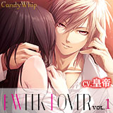 『1WEEK LOVER』 VOL.1