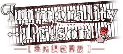 Immorality Prison